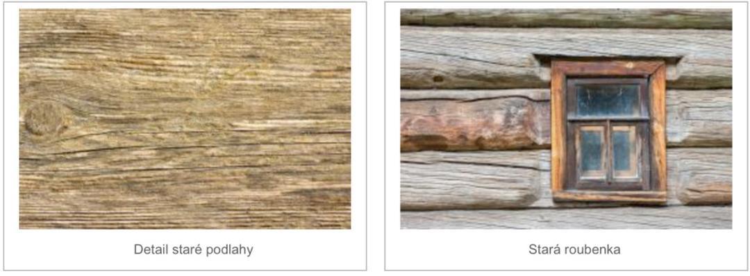 Pokládka dřevěných podlah Praha