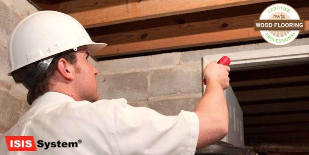 Renovace a restaurátorské práce