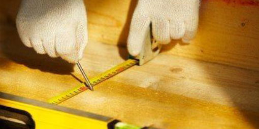 Znalecké a technické posudky podlah